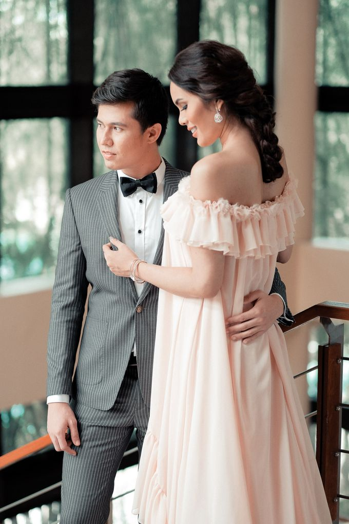 Bridestory Style Shoot by Bogs Ignacio Signature Gallery - 020