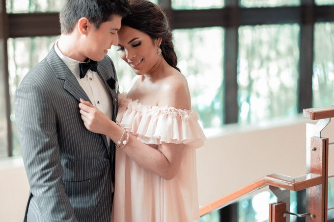 Bridestory Style Shoot by Bogs Ignacio Signature Gallery - 021