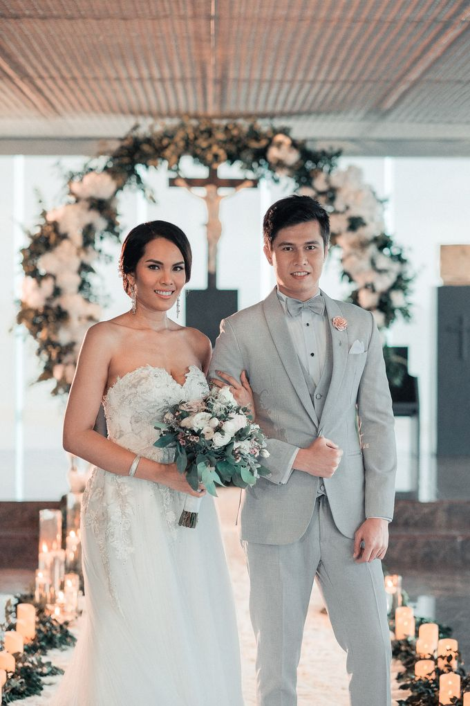 Bridestory Style Shoot by Bogs Ignacio Signature Gallery - 034
