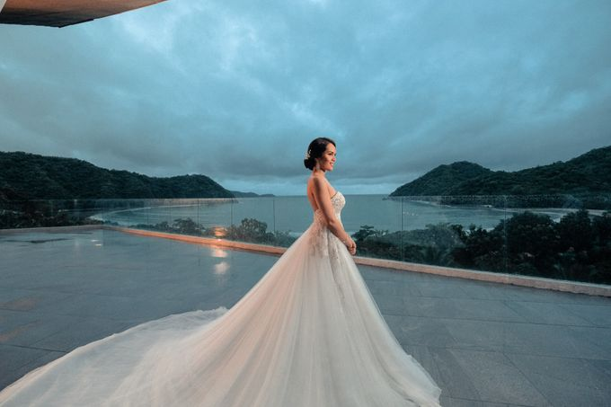 Bridestory Style Shoot by Bogs Ignacio Signature Gallery - 036