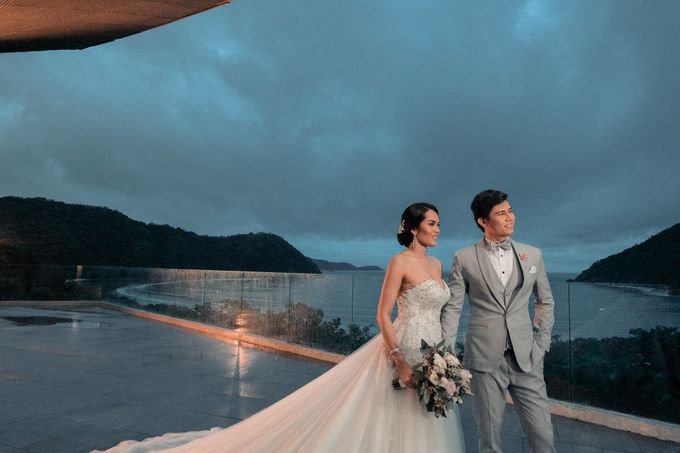 Bridestory Style Shoot by Bogs Ignacio Signature Gallery - 038