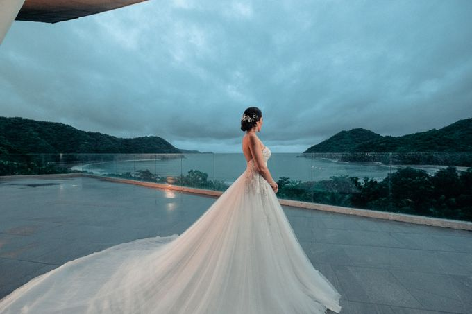 Bridestory Style Shoot by Bogs Ignacio Signature Gallery - 039