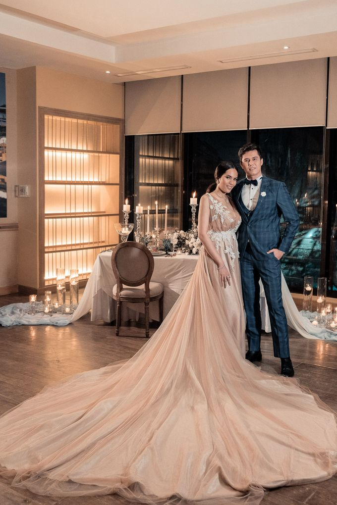 Bridestory Style Shoot by Bogs Ignacio Signature Gallery - 042