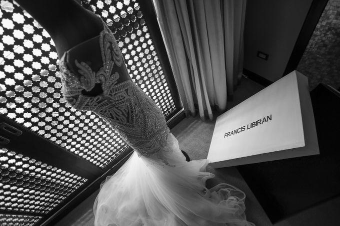 Erman & Mitch - Wedding by Bogs Ignacio Signature Gallery - 016