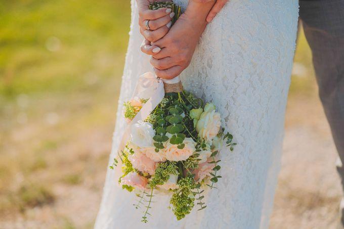 Bohemian Wedding in Bulgaria by Fairytale Day Boutique Wedding Agency Bulgaria - 008