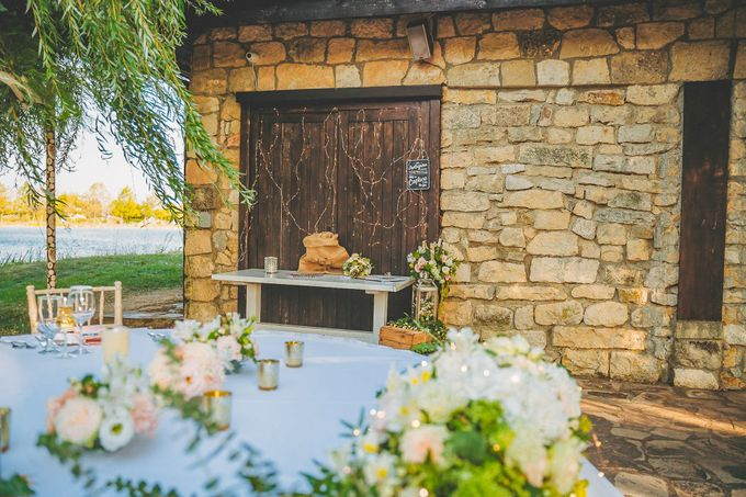 Bohemian Wedding in Bulgaria by Fairytale Day Boutique Wedding Agency Bulgaria - 016