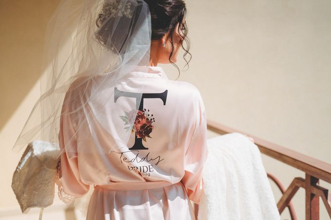 Bohemian Wedding in Bulgaria by Fairytale Day Boutique Wedding Agency Bulgaria - 003