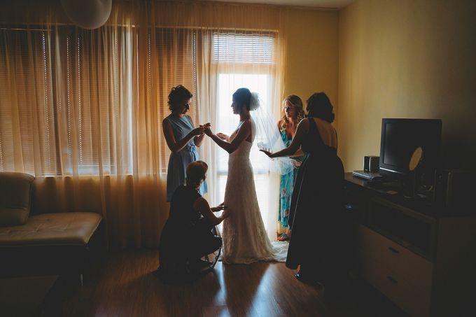 Bohemian Wedding in Bulgaria by Fairytale Day Boutique Wedding Agency Bulgaria - 004
