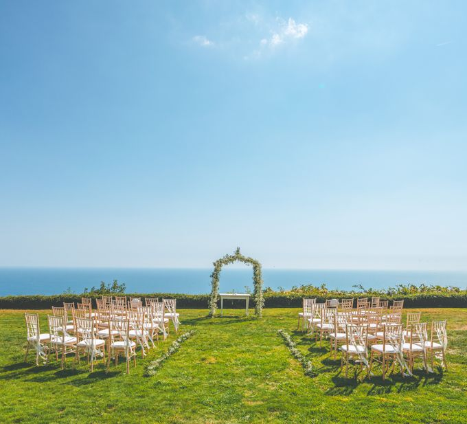 Bohemian Wedding in Bulgaria by Fairytale Day Boutique Wedding Agency Bulgaria - 006