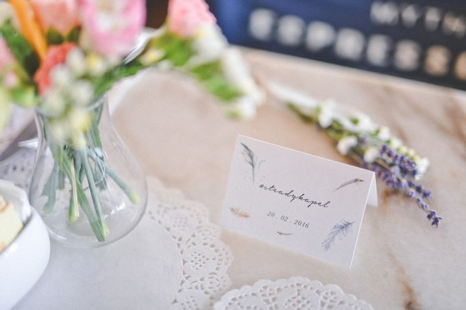 Add To Board Bohemian Wedding By Tish Lifestyle