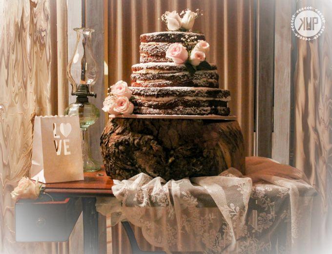 Wedding  Margarida & Amilcar by kupeventos - 001