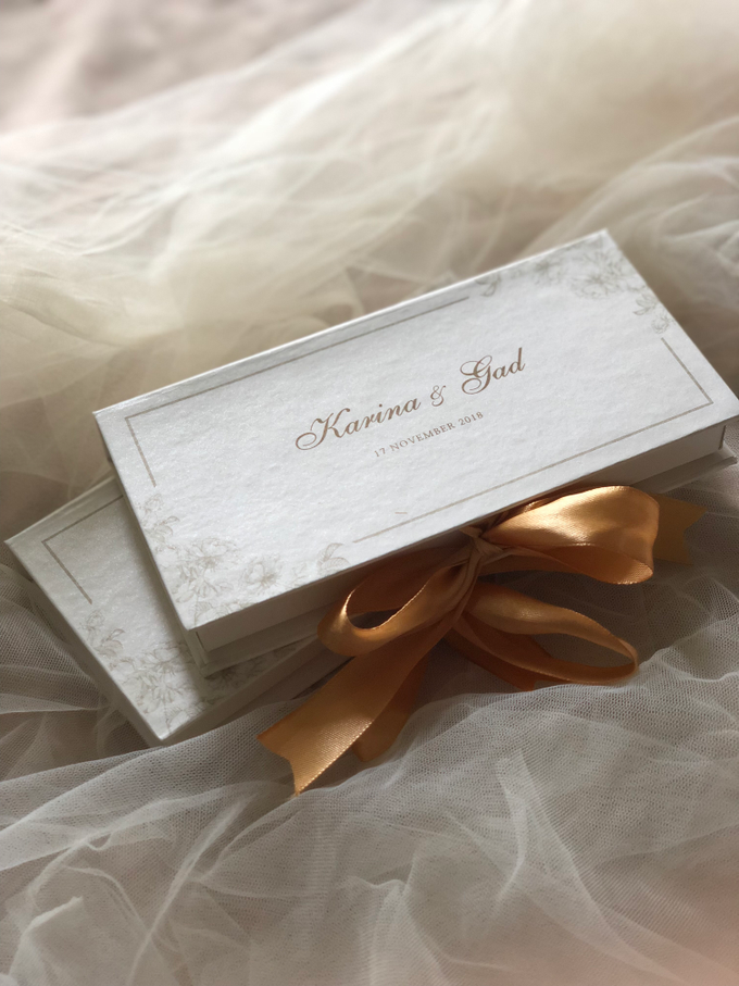 karina & gad money envelope by Book.Idea - 004