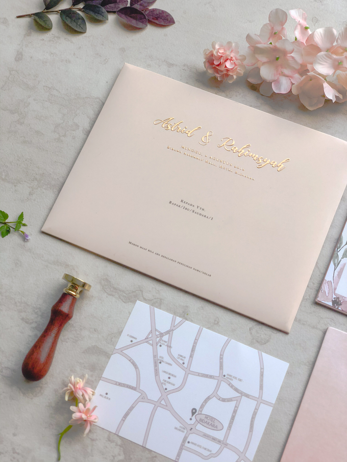 Astrid & Rahimsyah by Book.Idea - 002