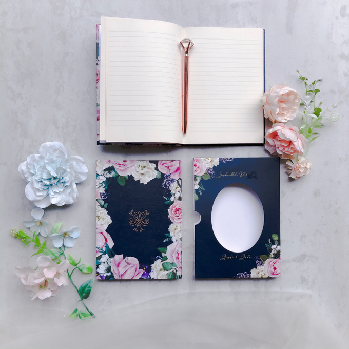 Assyifa & Ando by Book.Idea - 001