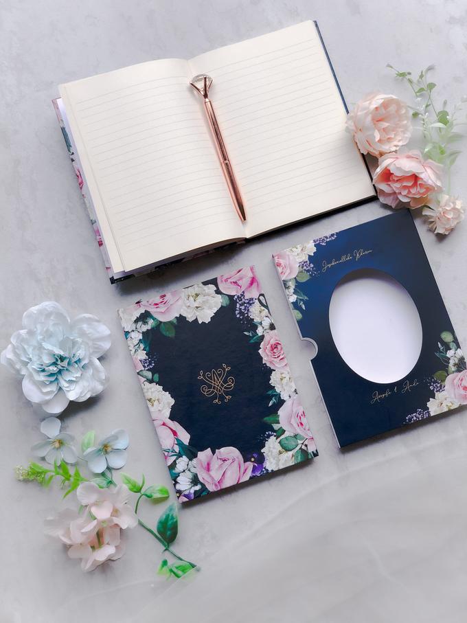 Assyifa & Ando by Book.Idea - 002