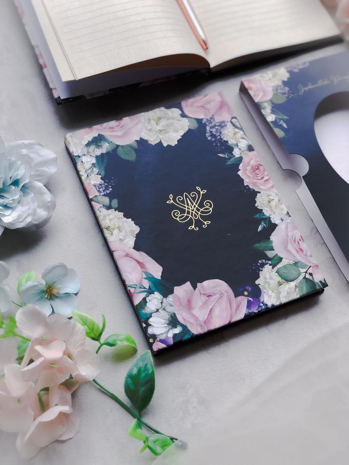 Assyifa & Ando by Book.Idea - 003