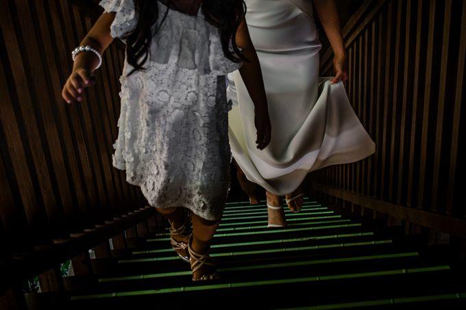 Casual class at the Shangri-La Boracay by Wainwright Weddings - 014