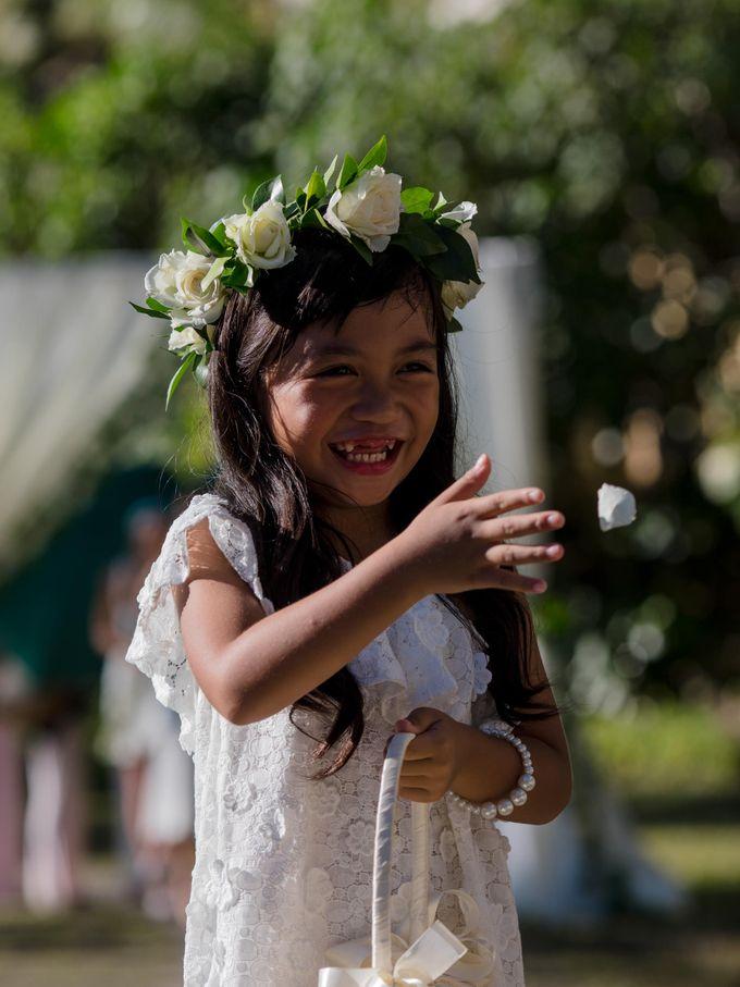 Casual class at the Shangri-La Boracay by Wainwright Weddings - 020