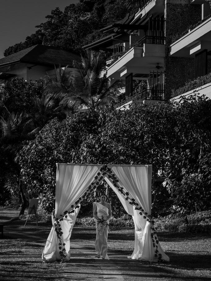 Casual class at the Shangri-La Boracay by Wainwright Weddings - 021