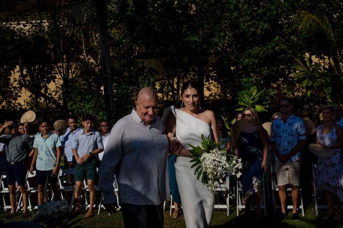Casual class at the Shangri-La Boracay by Wainwright Weddings - 022