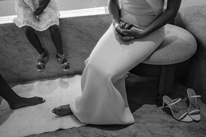 Jes and John | Boracay wedding by Wainwright Weddings - 007