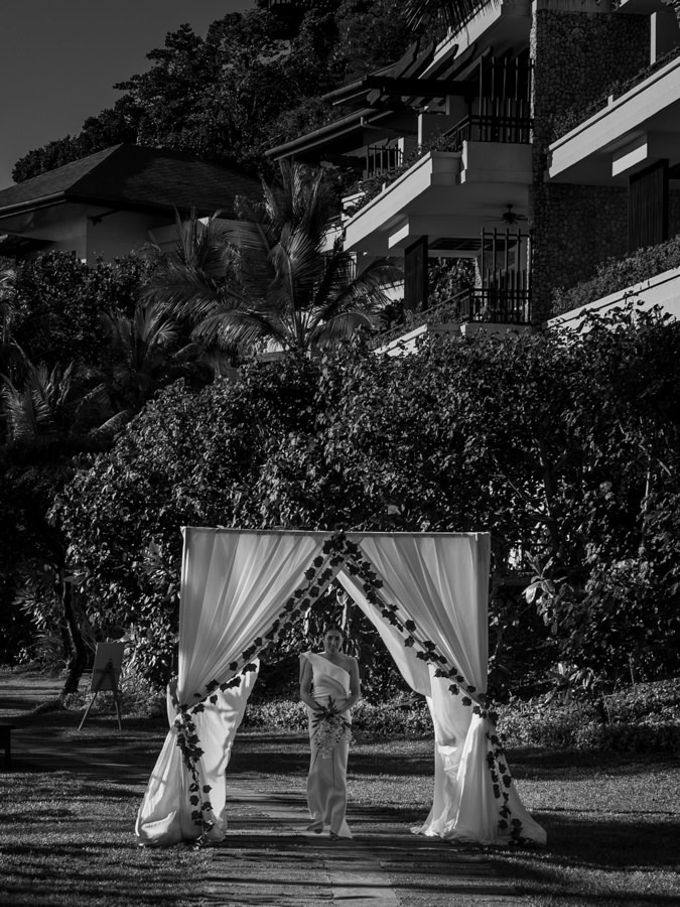Jes and John | Boracay wedding by Wainwright Weddings - 018