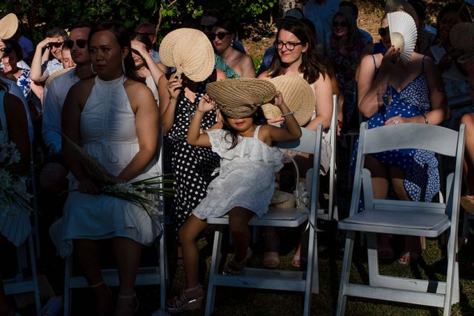 Jes and John | Boracay wedding by Wainwright Weddings - 022