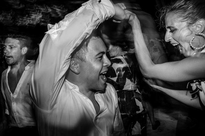 Jes and John | Boracay wedding by Wainwright Weddings - 043