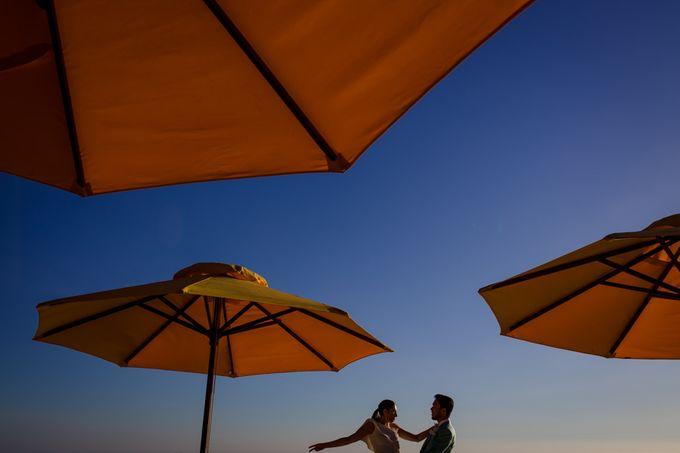 Jes and John | Boracay wedding by Wainwright Weddings - 045