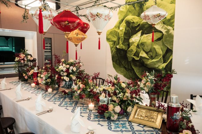 Peranakan Theme - Bosch Event by Blanc Studios - 004