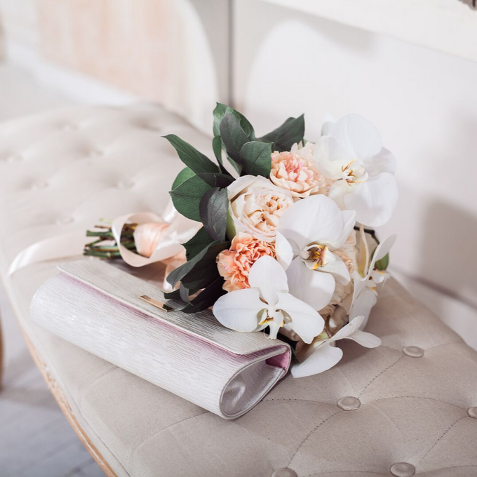 White Beauty by Destination Wedding Planner & Celebrant by Mira Michael - 002