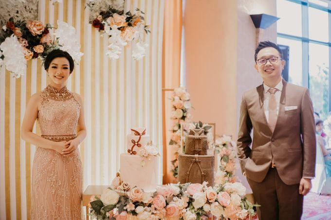 Engagement - HARYO & DAISY by ASA organizer - 009