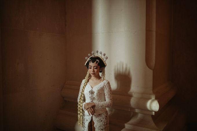 Icha Wedding by Kalarasa Imagine - 034