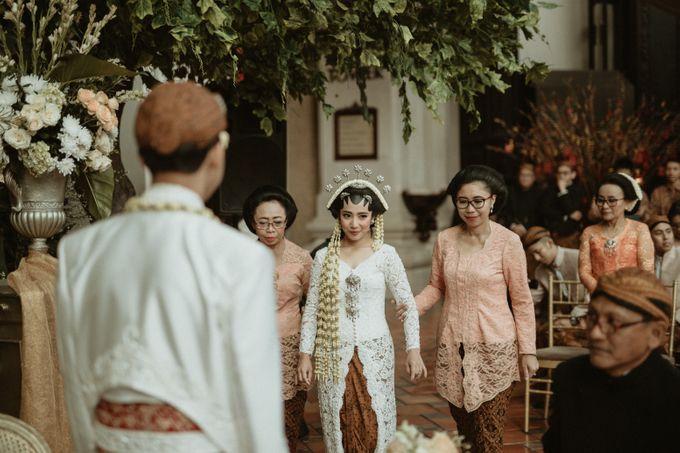 Icha Wedding by Kalarasa Imagine - 010