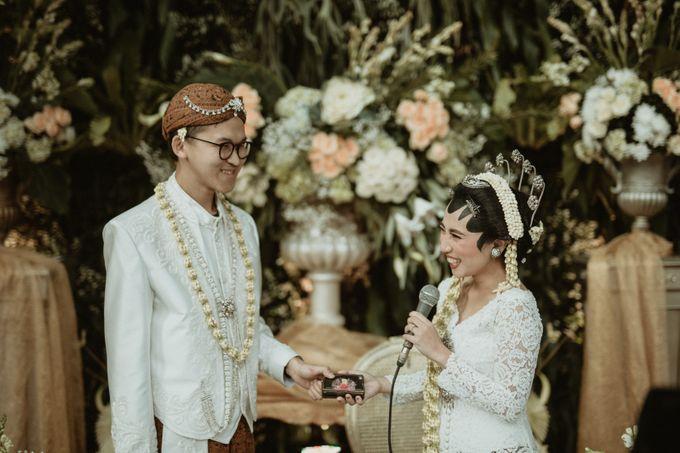 Icha Wedding by Kalarasa Imagine - 020