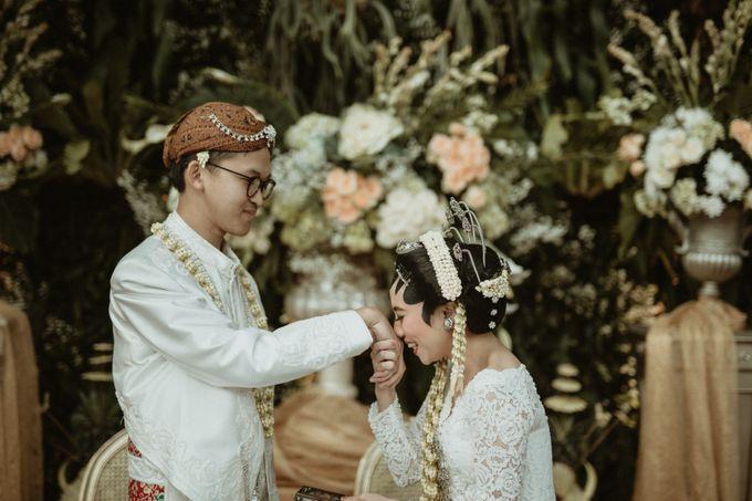 Icha Wedding by Kalarasa Imagine - 028