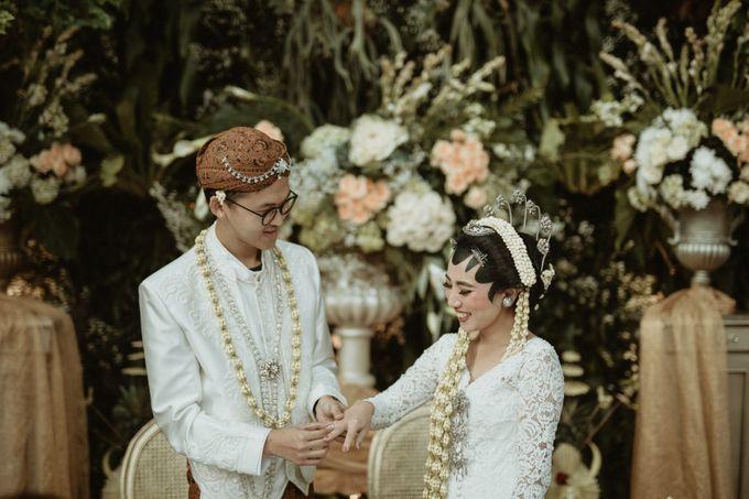 Icha Wedding by Kalarasa Imagine - 015