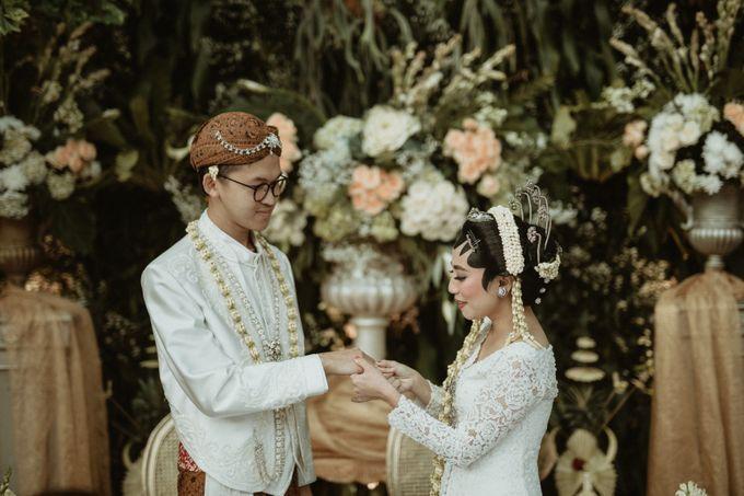 Icha Wedding by Kalarasa Imagine - 021