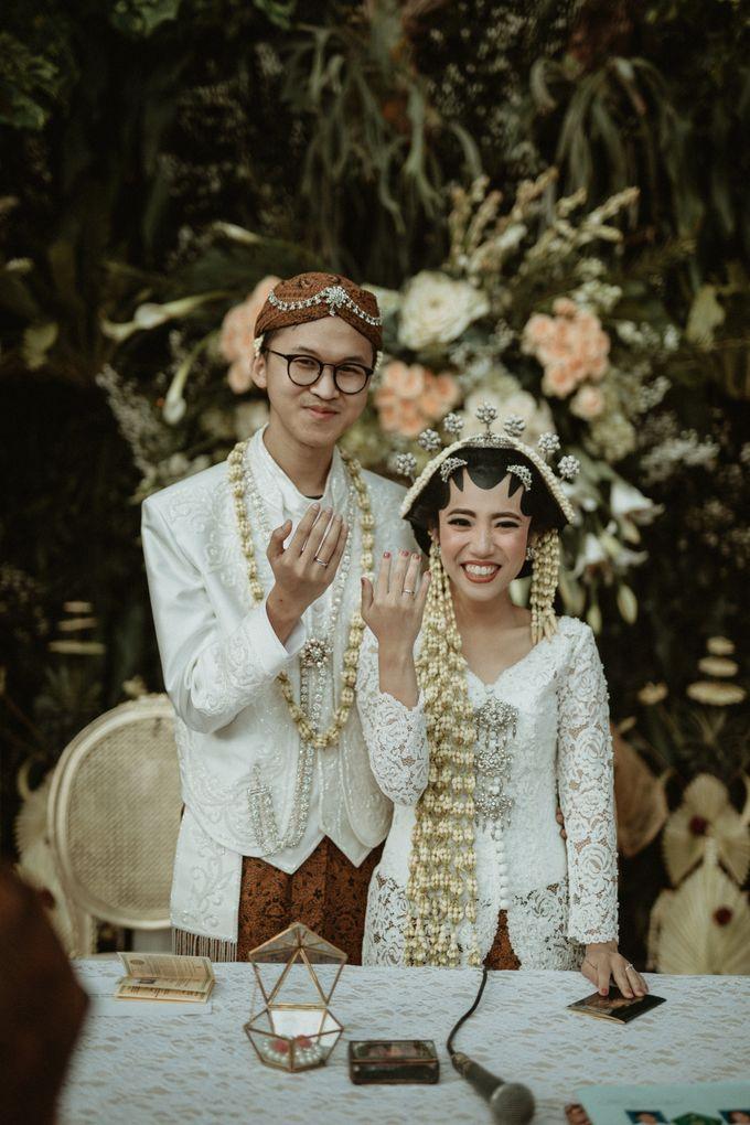 Icha Wedding by Kalarasa Imagine - 029