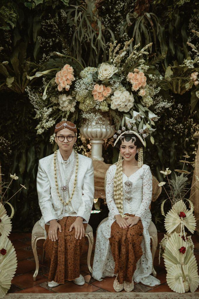 Icha Wedding by Kalarasa Imagine - 027