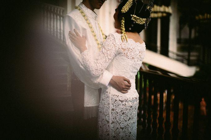 Icha Wedding by Kalarasa Imagine - 022