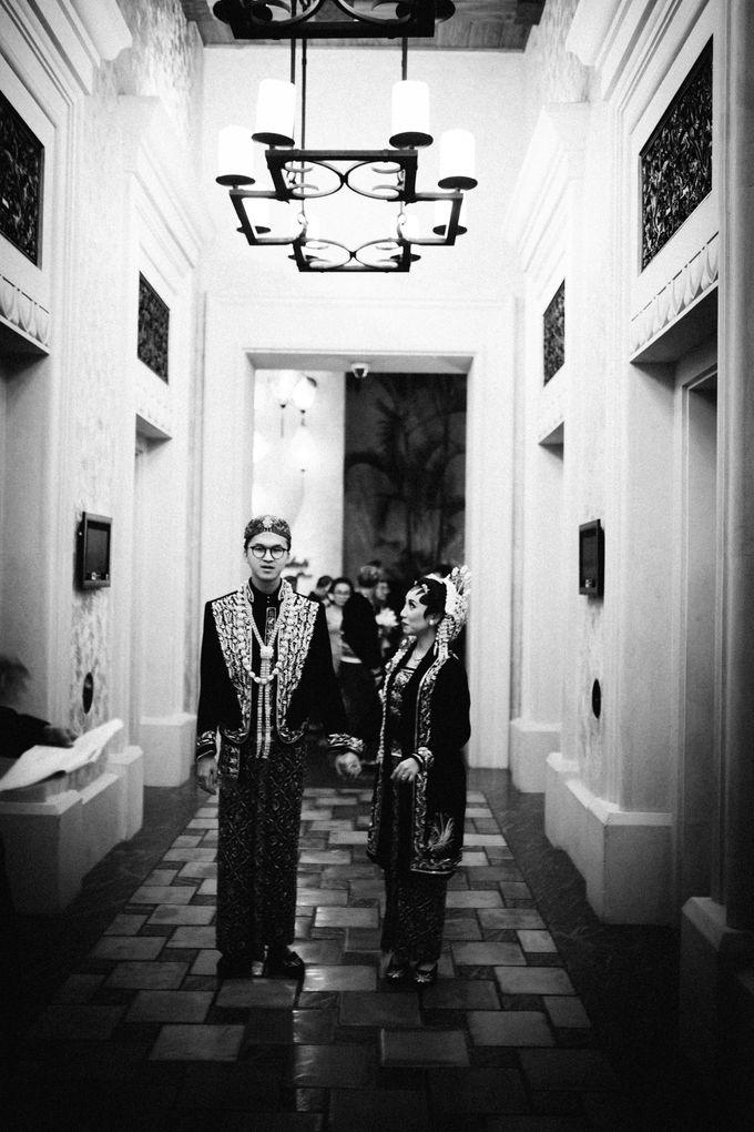 Icha Wedding by Kalarasa Imagine - 031