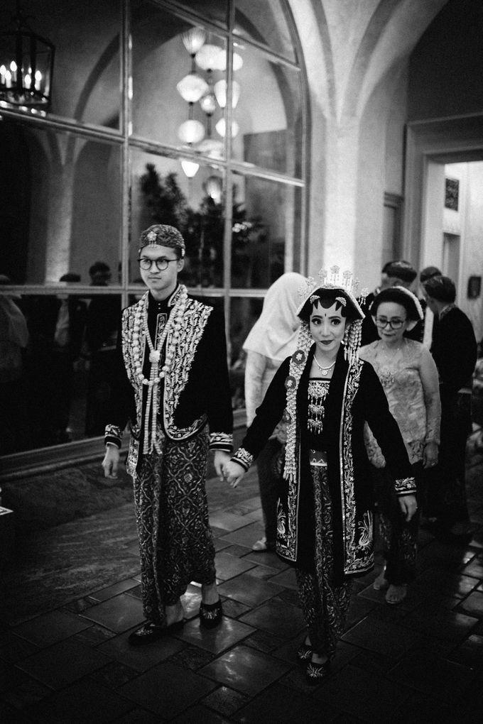 Icha Wedding by Kalarasa Imagine - 017