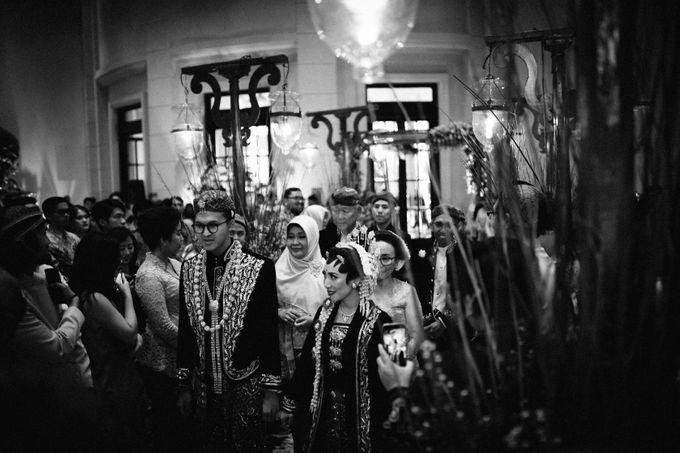 Icha Wedding by Kalarasa Imagine - 033