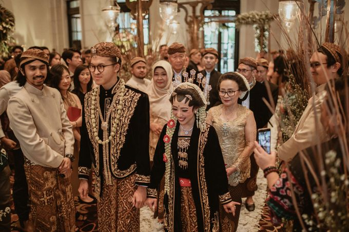 Icha Wedding by Kalarasa Imagine - 037