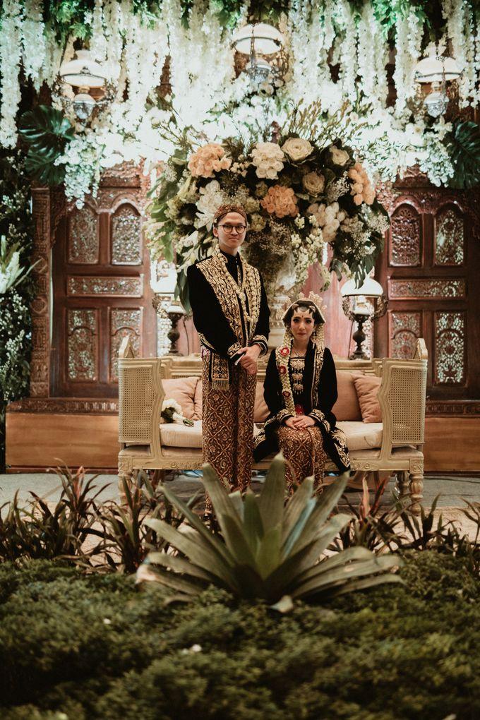 Icha Wedding by Kalarasa Imagine - 036