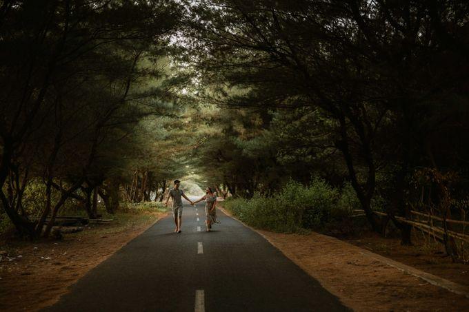 cerita Nadine &  Tito by Kalarasa Imagine - 003