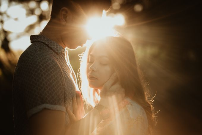 cerita Nadine &  Tito by Kalarasa Imagine - 004