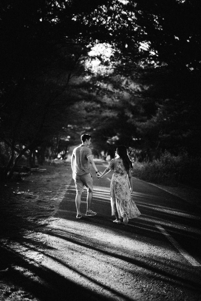cerita Nadine &  Tito by Kalarasa Imagine - 008