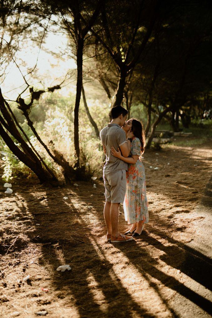 cerita Nadine &  Tito by Kalarasa Imagine - 014